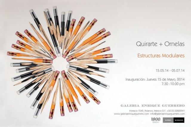 Quirarte+Ornelas-Invitacion-E-M